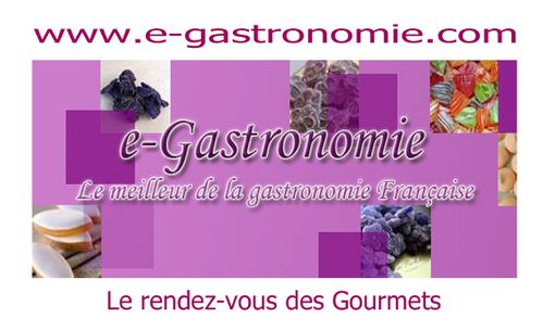 Logo---E-gastronomie.jpg
