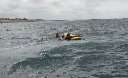 rescueboard3