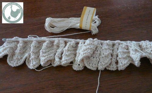 tricot-fil-coton.jpg