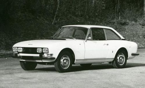 504-coupe-4.jpg
