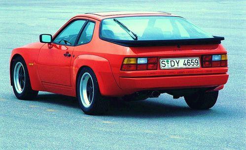 924-Carrera-GT-4.jpg