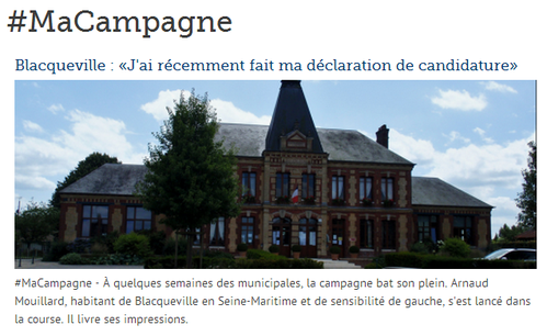 Arnaud-Mouillard-Blacqueville-Municipales-2014-Le-Figaro.png