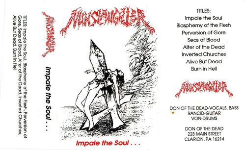 Nunslaughter---Cover.jpg