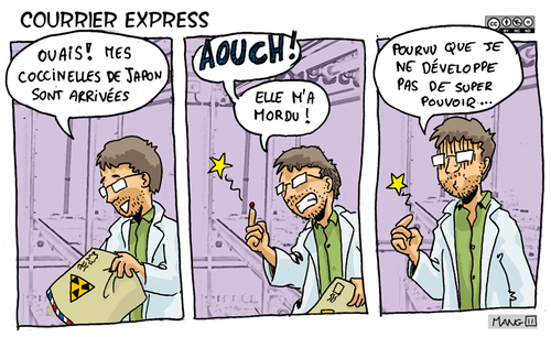 12-01-29-Courrier-express.png