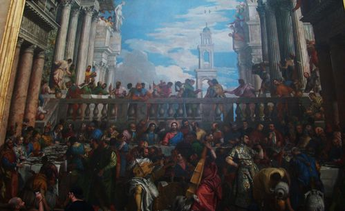 Noces-de-Cana-VERONESe-Louvre-PARIS.JPG