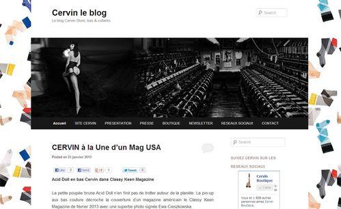 cervin-le-blog.jpg