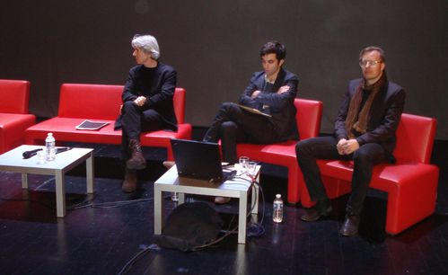 Angers, Berges de Maine, Equipe LIN, Michel Desvignes,David Levain,Philip König 20120117