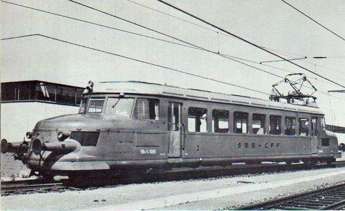 Automotrice-legere-RBe-2-4.jpg