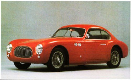 1-Cisitalia-202-1947.jpeg
