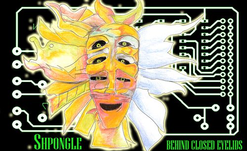 Shpongle-Behind-closed.jpg