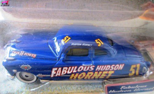 the-cars-fabulous-hudson-hornet (3)