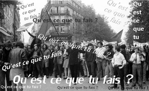 65-13mai1968-manifestation-unitaire-groupe-J-P -Re-copie-2