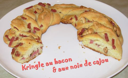 Kringle bacon-cajou3
