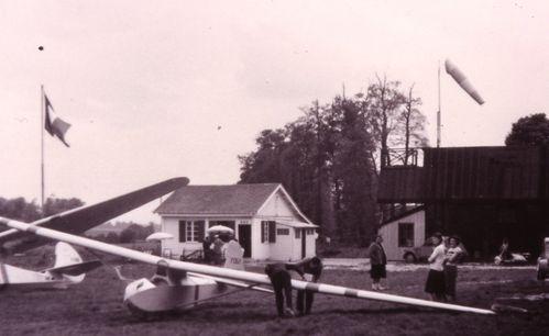 St-Romain-Club-House-1960.jpg