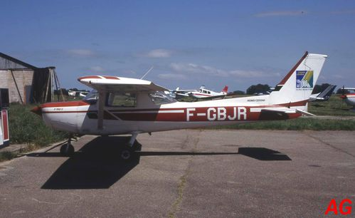 F-GBJR--St-Romain-28-05-05-----copie.jpg