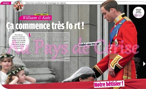mariage-kate-william-betisier.jpg