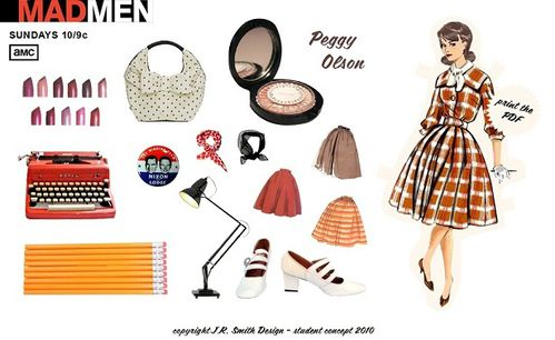 mad-men-peggy.jpg