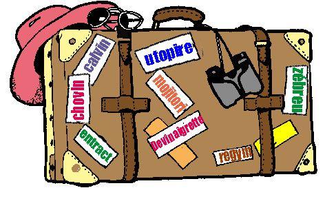 mots-valise.jpg