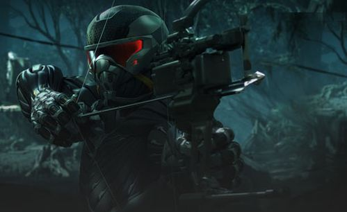 crysis-3-hunter-copie-1.jpg
