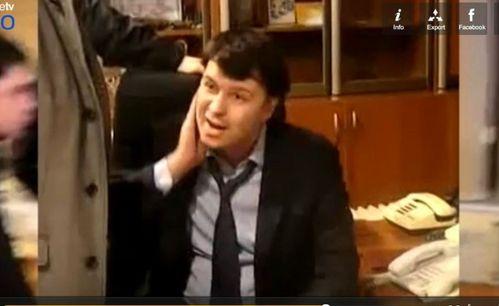 demission-tele-Ukraine-770x472.jpg