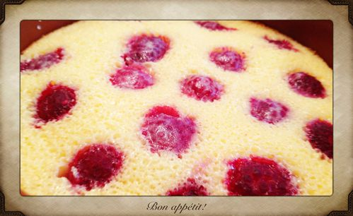 desserts-gourmands 0046