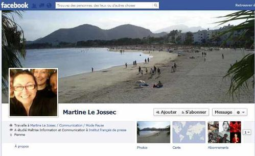 reseaux-sociaux-facebook-martine.jpg