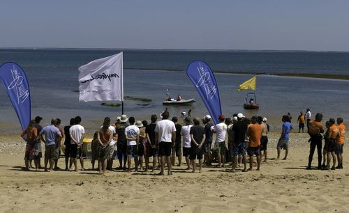oleron-stand-up-paddle.JPG