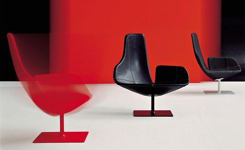 fjord-relax-chair-patricia-urquiola-moroso-5