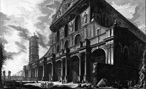 basilique-Saint-Paul-1748-.jpg