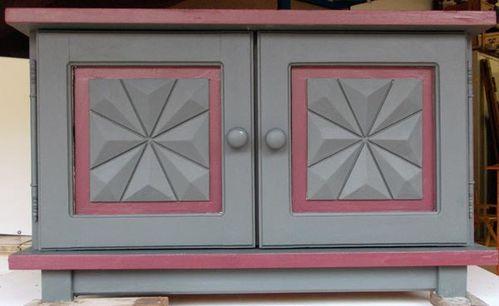 La-miraille--meuble-TV-apre