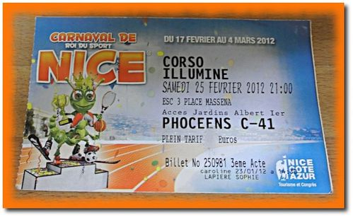 ticket-nice-corso--illumine.jpeg