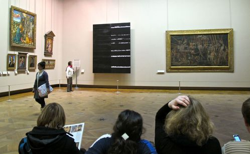 Louvre-Soulages-Ucello-Lippi-copie-1.jpg