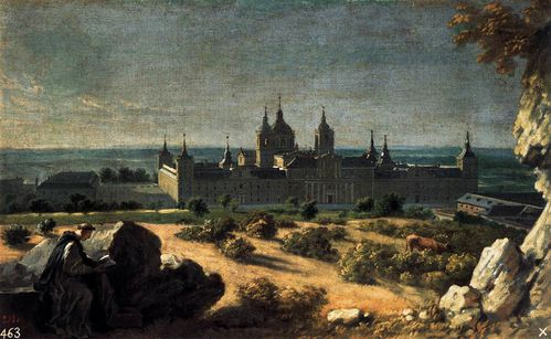 Michel-Ange_Houasse_-_View_of_the_Monastery_of_El_Escorial_.jpg