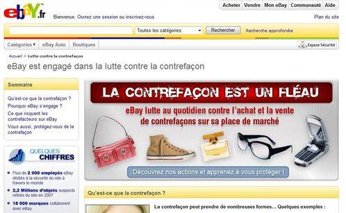 eBay_contrefacon.jpg