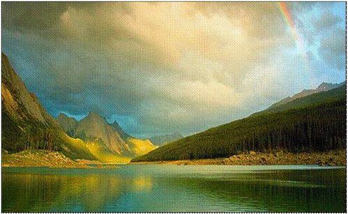 les-montagnes-courent-a-la-vitesse-des-nuages-2.JPG