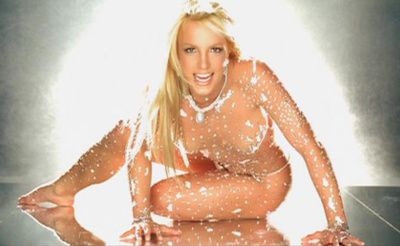 normal britney-spears-toxic-musicvideo-spearsintentions-62