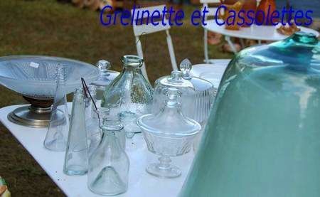 BrocanteT-copie-1.jpg