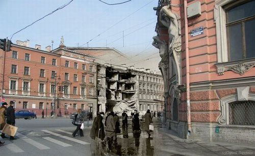 then-and-now-Leningrad-blockade-29.jpg