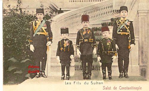 fils-du-sultan.jpg