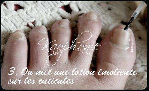 pedicure-juin-2012-005