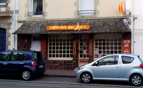 creperie amis lorient out
