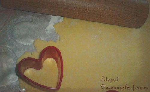 sables-citron-noix-de-coco3.jpg
