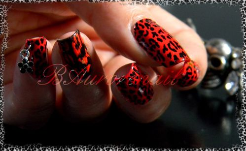 nail-patch-pimkie-leopard-rouge-9.jpg