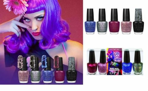 vernis-a-ongles-opi-katy-perry-vente-site-image-438401-arti