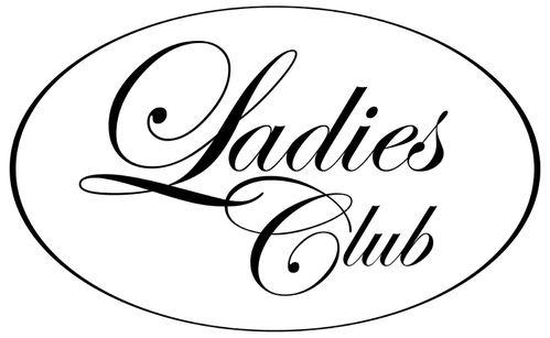 logo-ladies-copie-1.jpg