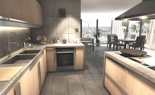 cuisine-beton-beton.jpg