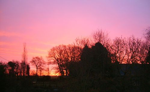 15.12.09 lever de soleil