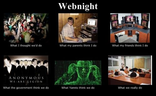 WebNight2012.jpg