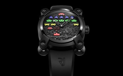 invaders-montre.jpg