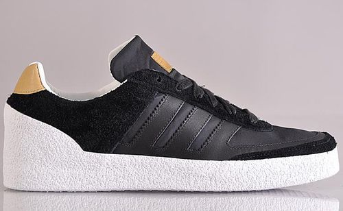 adidas-originals-by-originals-stripes-db.jpg